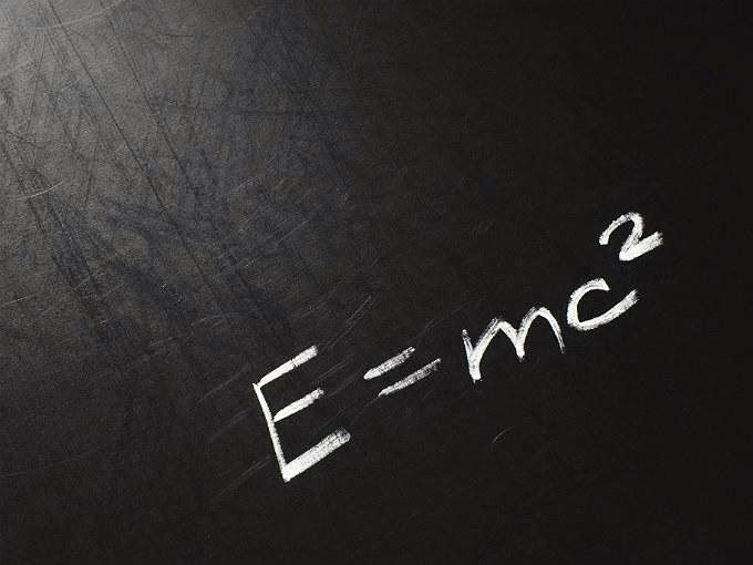 Ociando: 10 teorías y leyes científicas que todos deberían ...