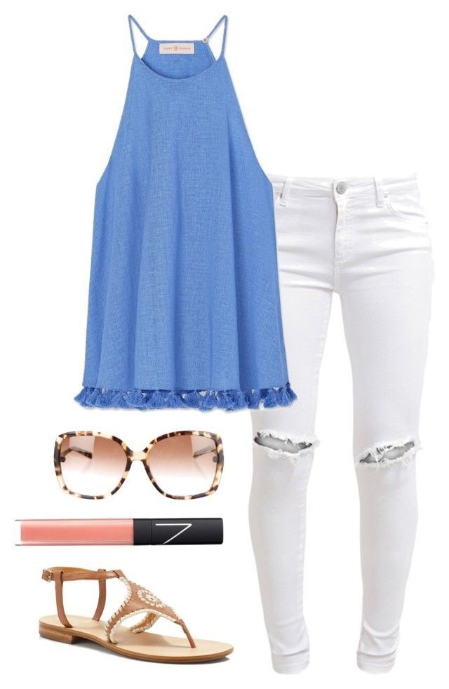 25  Best Ideas about Teen Spring Fashion on Pinterest | School ...