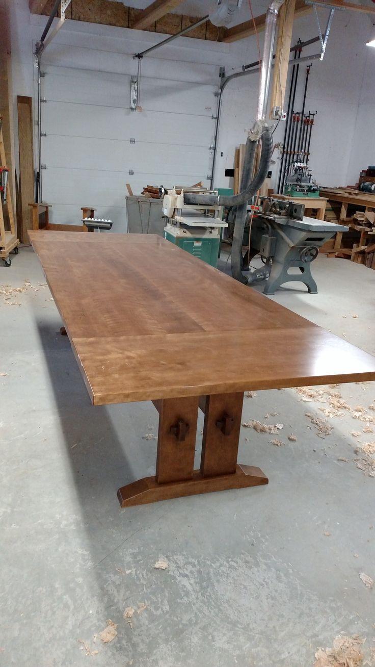 226 best Furniture Makers Blog images on Pinterest | Furniture ...