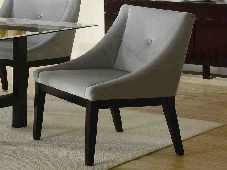 Leather Dining Room Chairs With Arms best 20+ leather dining room chairs ideas on pinterest | modern