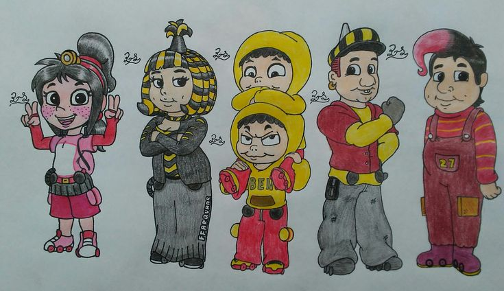Thomas And Friends Humanized Side Characters No 1 By Pillothestarplestian Thomas And Friends Bear Coloring Pages Marvel Posters