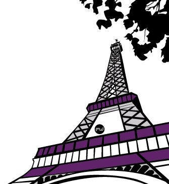 Avis d'une maman sur la tour Eiffel