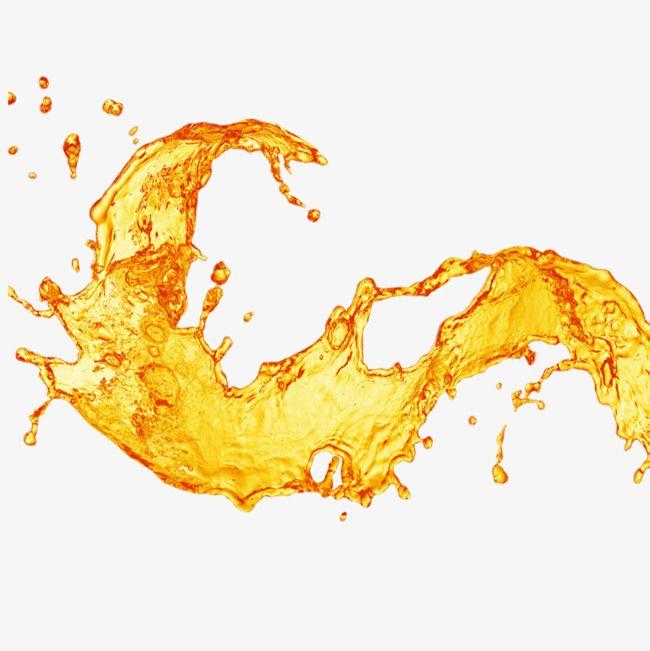 Fruit Juice Liquid Splashing Fruit Splash Fall Wallpaper Milk Splash