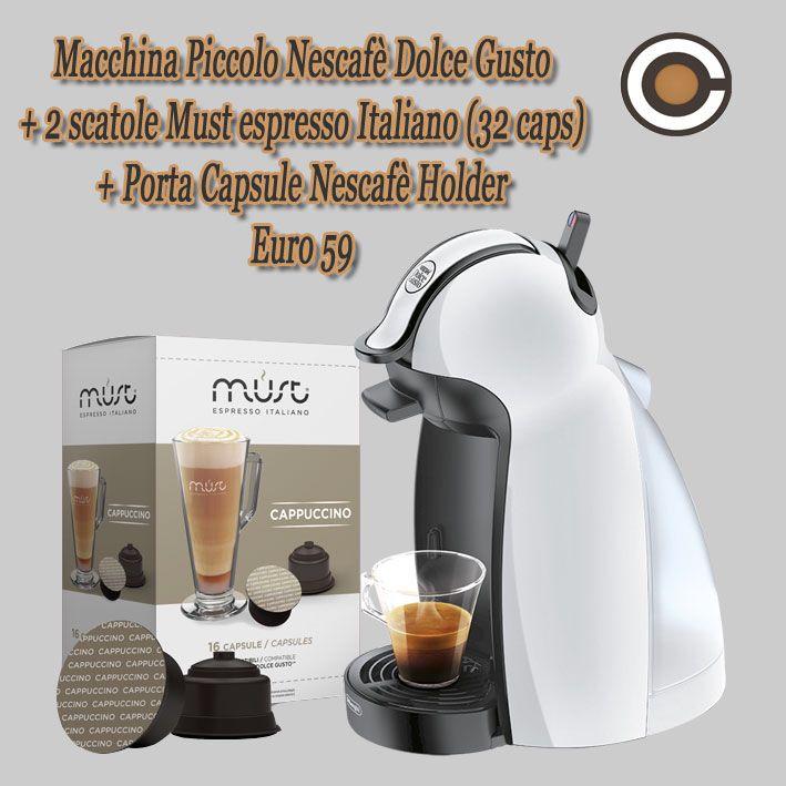 #offertona #Fano #macchina #caffè #capsule #cialde #Pesaro #Senigallia #Lavazza #nespresso #caffitaly #Nescafe #Bialetti #coffee #Shop #Marche