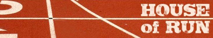 House of Run Podcast: Adidas Grand Prix Recap/Prefontaine Classic Preview