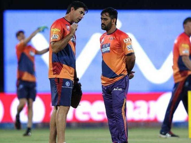 Live Streaming IPL 2016: Rising Pune Supergiants (RPS) vs Kolkata ...