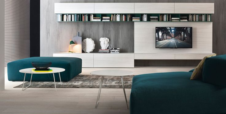 Orbis, Tables and chairs, Products   The collection is composed of circular occasional tables with tops in eco-wood or lacquered finishes supported by metal legs. Design  by #Novamobili. #home #decor #livingroom #italian #style #design #table #interiors #architettura #interni #arredo #materiali #furniture