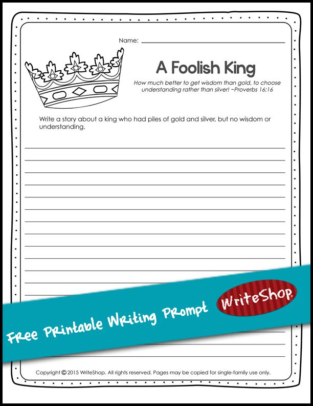 printable picture writing prompts Writing prompts pre-assessment writing prompt first grade writing prompts printable thanksgiving writing prompts printables 3rd prompts handwriting worksheets for preschoolers picture prompts for kindergarten preschool writing prompts historical figure writing prompt.