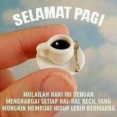 Selamat pagi... #morning #sfs #jogja
