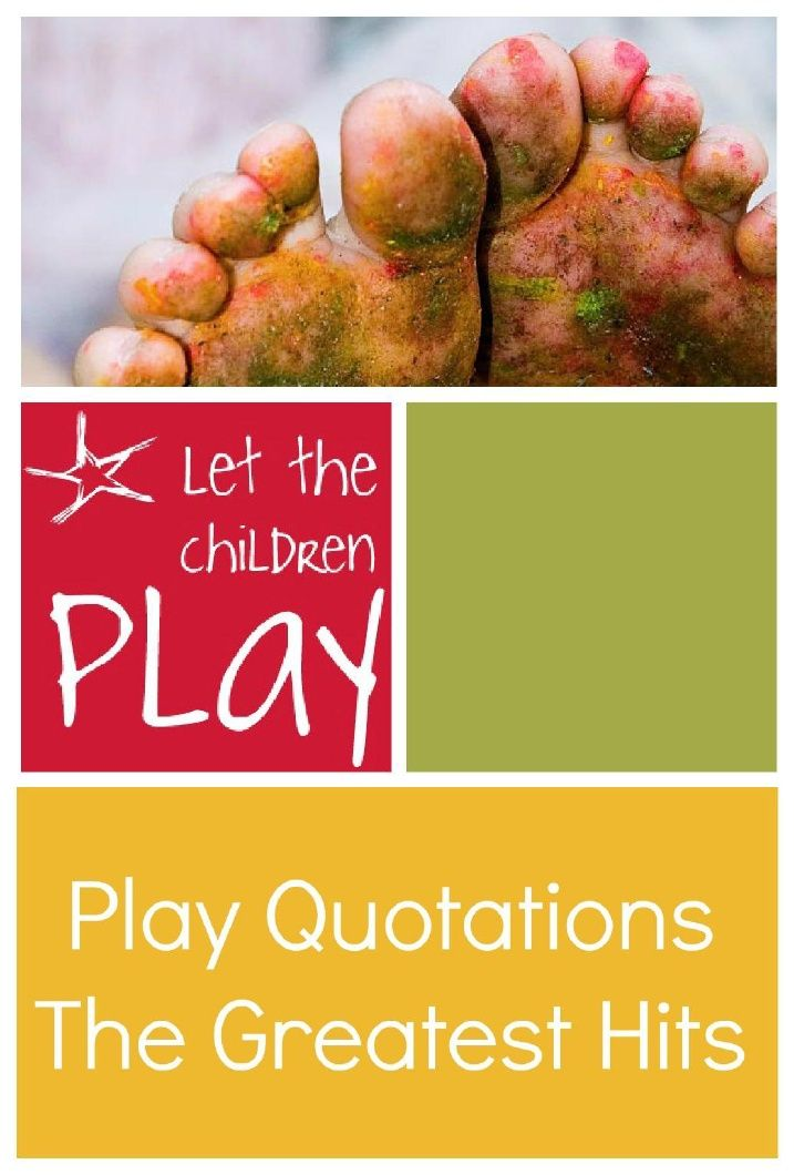 Play Quotations: The Greatest Hits | Scribd