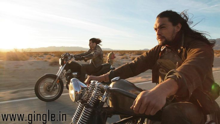 Full lenght Road to Paloma movie for free download from http://www.gingle.in/movies/download-Road-to-Paloma-free-4610.htm for free! No need of a credit card. Full movies for free download without registration at http://www.gingle.in/movies/download-Road-to-Paloma-free-4610.htm enjoy!
