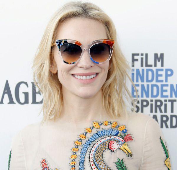 Cate-Blanchett-2-Fend-Jungle-sunglasses.jpg 600×576 pixels