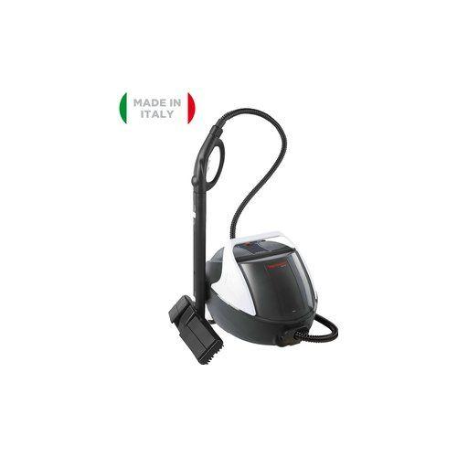 #Polti pro70 vaporetto  ad Euro 147.99 in #Polti #Elettrodomestici e clima pulizia