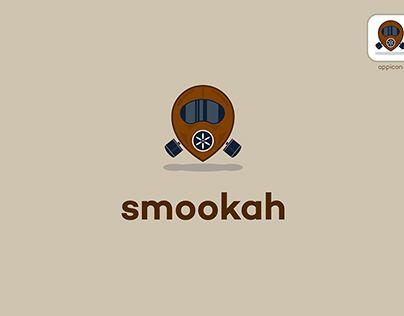 """Check out new work on my @Behance portfolio: """"PIN + SMOKE MASK"""" http://be.net/gallery/58992321/PIN-SMOKE-MASK"""