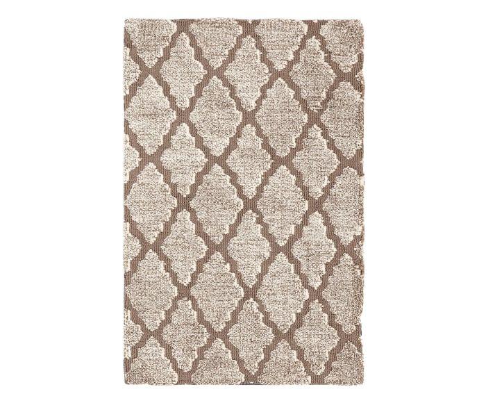 Teppich Harmony, 60 x 90 cm