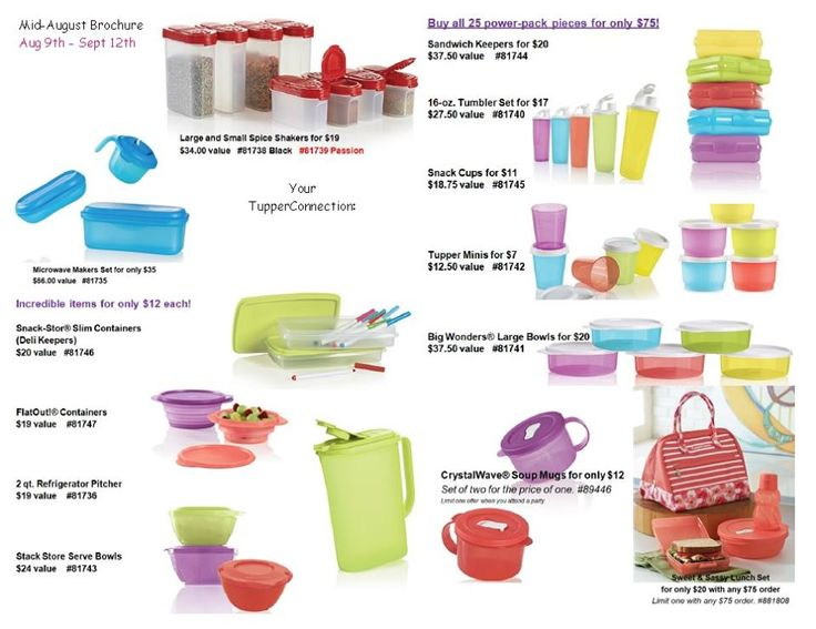 55 best tupperware images on pinterest tub tupperware and website. Black Bedroom Furniture Sets. Home Design Ideas