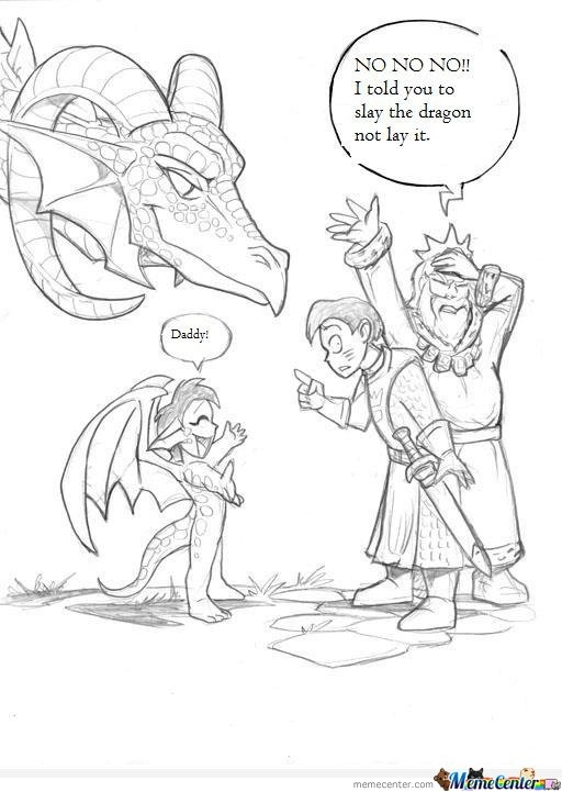 More Funny Dnd Stories