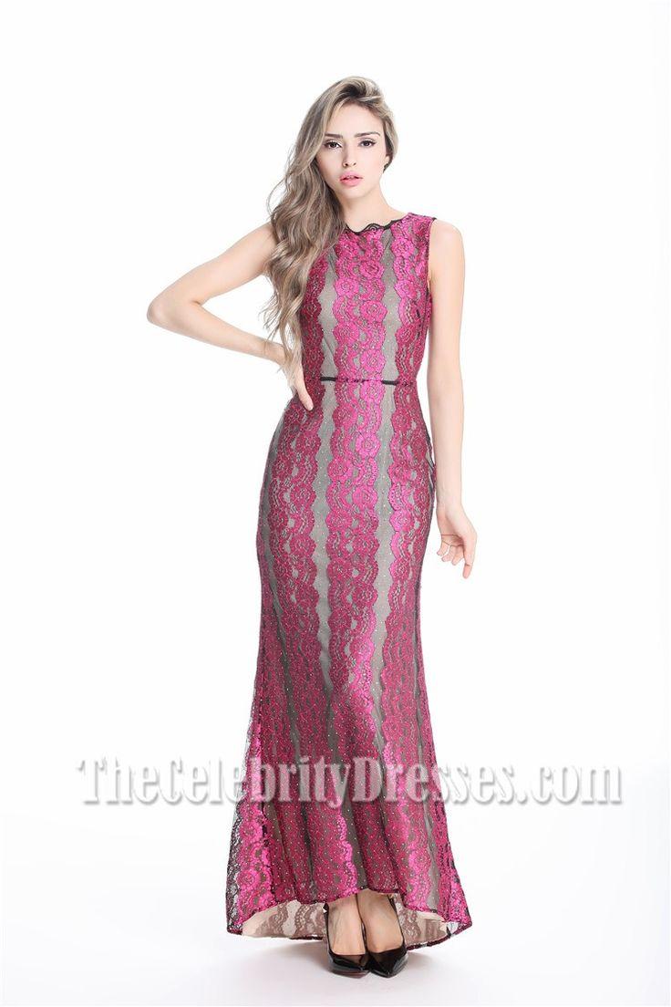 Mejores 36 imágenes de Wedding Dresses en Pinterest | Vestidos de ...