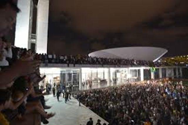 Rio Sul: O Brasil que precisamos ter