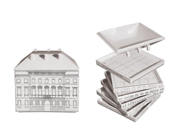 Sedie seletti ~ Best seletti images palazzo utensils and dinnerware