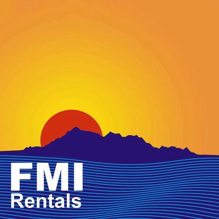FMI Rentals tiene vacante de empleo en el puesto Recepcionista-Auxiliar Administrativo. Aquí los datos: