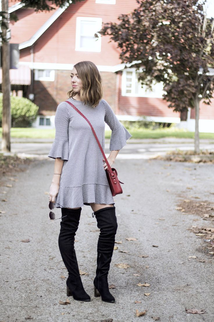 71 Best Chic Amp Cheap Lifestyles Blog Images On Pinterest
