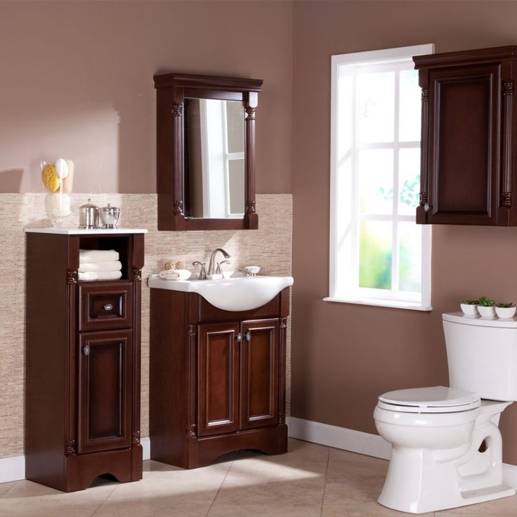Bathroom Bathroom Linen Cabinets With Critical Wood Creations And Busyness From The Master Bath Tub In An Eclectic Bathroom The Bathroom Decoration And The Bathroom Linen Cabinets