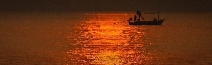 Hua Hin District, Gulf of Thailand https://www.picturedashboard.com