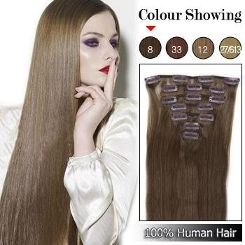 127 best clip in remy human hair extensions images on pinterest medium ash brown hair color looks so good i want this color im so tired of the washed out stripper blonde in vegas color pmusecretfo Choice Image