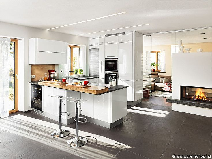 42 besten Holzoberfläche Arbeitsplatte Küche Bilder auf Pinterest - arbeitsplatten küche holz