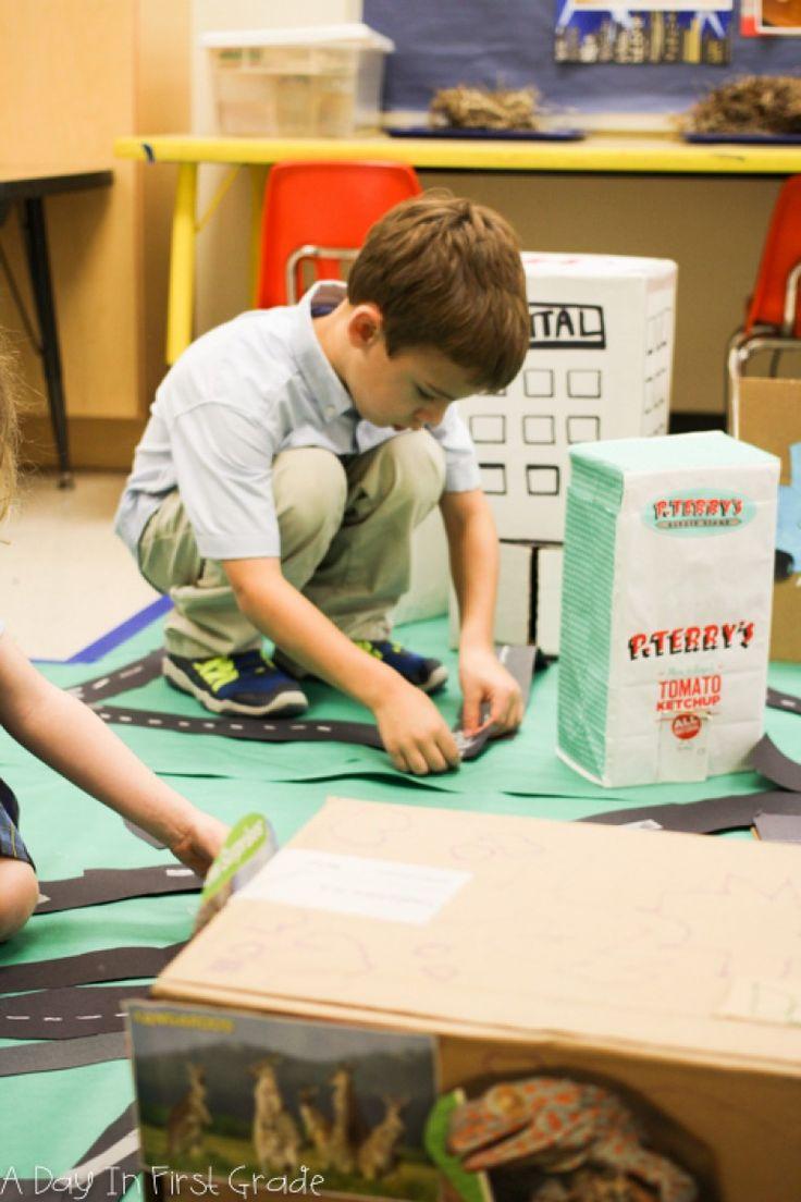 171 best kindergarten autumn ideas images on pinterest stem