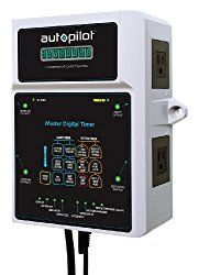 Best Grow Room Controller: Reviews (top picks) and Guide  ===  SEARCH TERMS:  autopilot master digital timer manual    autopilot digital timer    autopilot analog timer    autopilot timer    autopilot recycling timer    greenhouse master controller    autopilot analog 24hr recycling timer    autopilot greenhouse master controller review