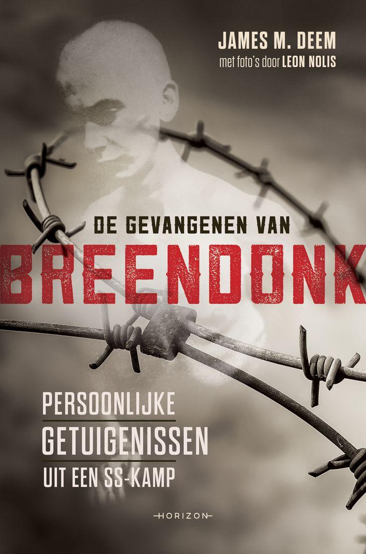 Na de invasie van België door de nazi's in 1940 werd het Fort van Breendonk door de SS omgebouwd tot een Auffanglager, een opvangkamp. Vaak was het voor de gevangenen de laatste halte voor de concentratiekampen. Ongeveer 3.600 mannen en vrouwen werden opgesloten in Breendonk. Amper de helft overleefde WOII.  De Amerikaanse auteur James M. Deem verdiepte zich vier jaar lang in de getuigenissen door deze gevangenen, als basis van dit chronologisch relaas over Breendonk tijdens WOII..