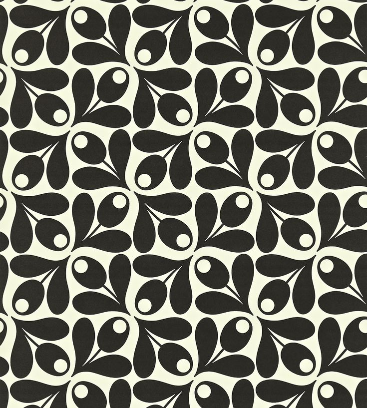 Harlequin Wallpapers Small Acorn Cup | TM Interiors Limited