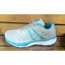 Zapatos Nike Pegasus Damas.