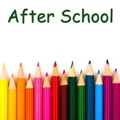 What to Look for in an Afterschool Nanny