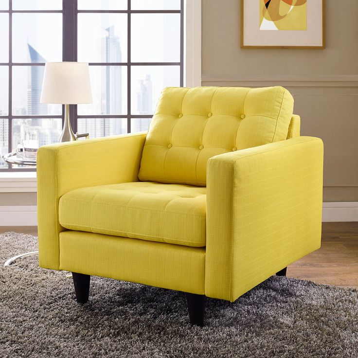 54 best New Chairs for the Living Room images on Pinterest - living room armchair