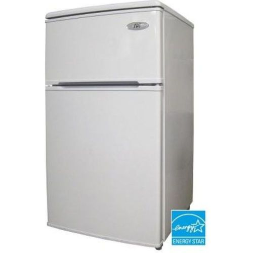Small With Freezer Freezers Haier 71 Cu Ft Chest Deep
