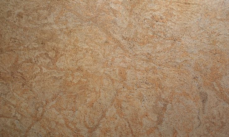 Golden Melody Granite Leather photo - 7