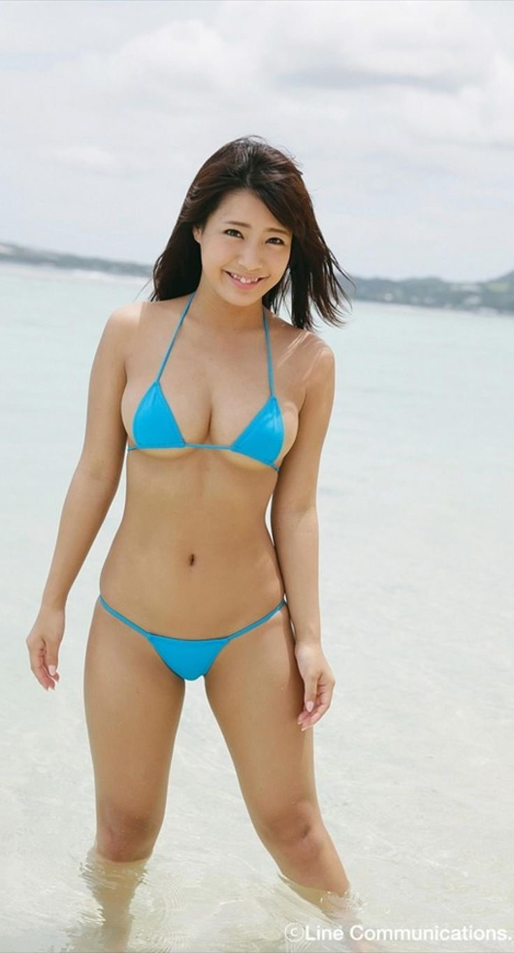 107 Best 橋本梨菜 Rina Hashimoto Images On Pinterest Bathing
