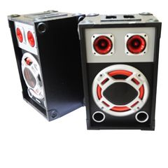Speakers | BuyFast: Retail & Wholesale Electronics Online|South Africa