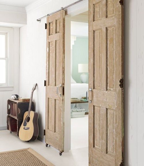 barn door hardware cheap for the home pinterest barn