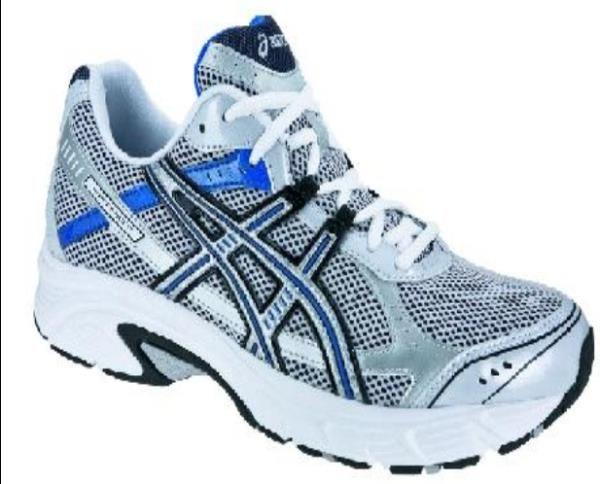 Купить спортивную обувь для бега