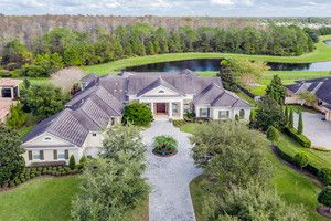 one acre homes for sale in orlando florida - Google Search