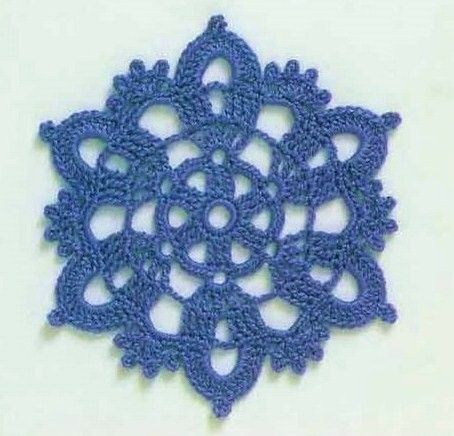 easy doily crochet patterns free FREE CROCHET NAME DOILY PATTERN ...