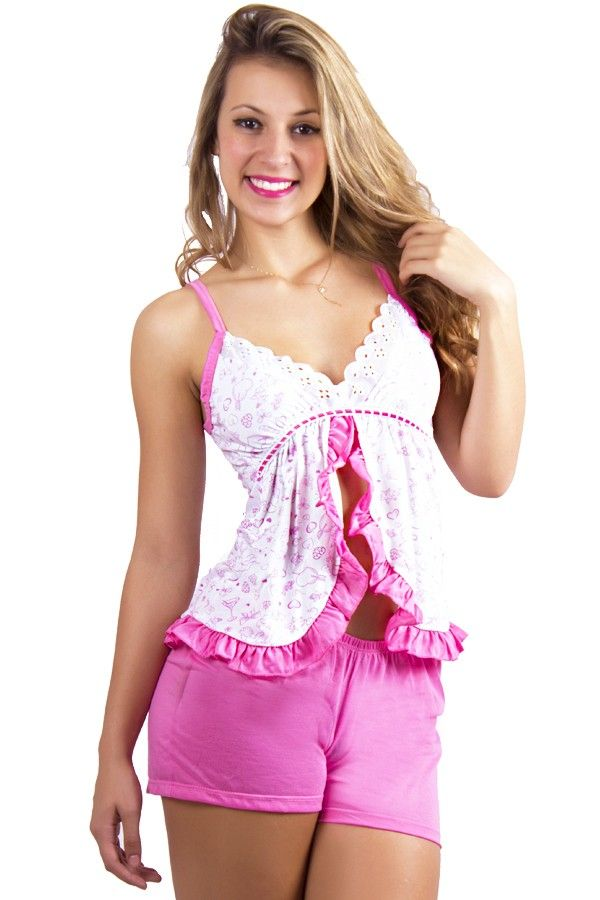 317 best Pijamas images on Pinterest | Pjs, Pajamas and Underwear