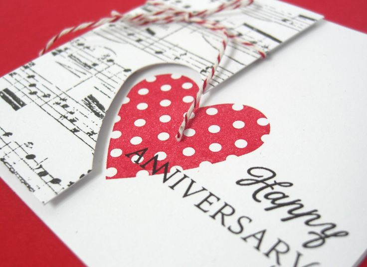 love quotes for him for anniversary Happy Anniversary Quotes For Boyfriend quotespoem