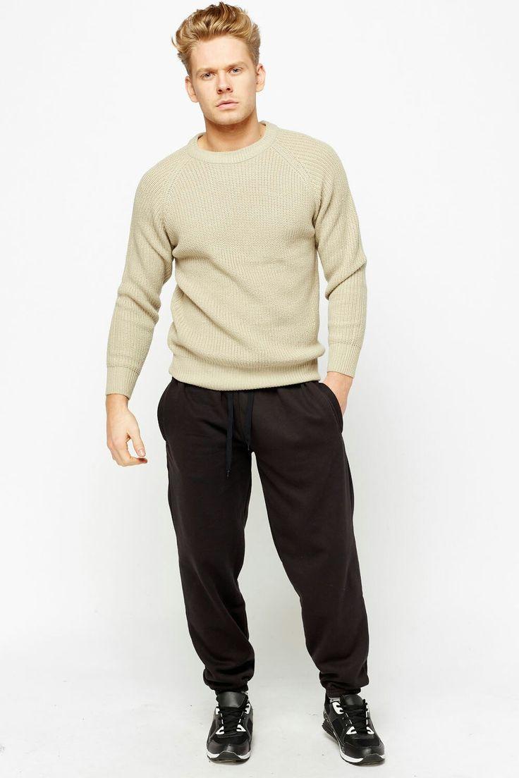 Mikaeel hasan style