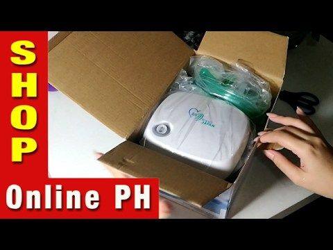ipad mini price in philippines peso | Lazada Philippines 2017 - Unboxing Mini Nebulizer Cheap Price  - Onlline Shop Ph - WATCH VIDEO HERE -> http://pricephilippines.info/ipad-mini-price-in-philippines-peso-lazada-philippines-2017-unboxing-mini-nebulizer-cheap-price-onlline-shop-ph/      Click Here for a Complete List of iPad Mini Price in the Philippines  *** ipad mini price in philippines peso ***  Lazada Philippines 2017 – Unboxing Mini Nebulizer Cheap Price (Elite T