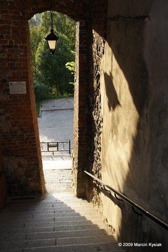 Sandomierz , Poland
